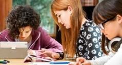 25 herramientas TIC para aplicar el aprendizaje colaborativo | aulaPlaneta | EDUCACIÓN en Puerto TIC | Scoop.it