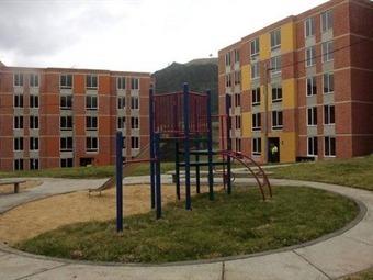 Escasez de tierra eleva los precios de la vivienda en Bogotá   Sector Inmobiliario en Colombia   Scoop.it