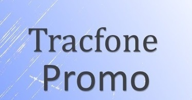TracfoneReviewer: Tracfone Promo Codes for August 2016 | Tracfone Reviews and Promo Codes | Scoop.it