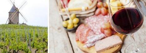 Beaujolais: les prix des vins remontent | Vos Clés de la Cave | Scoop.it