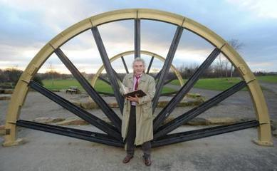 UK: Invitation to dig deep into North-East's mining history | TheNorthernEcho.co.uk | World Mining Heritage | Scoop.it