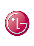 LG G Stylo price and specifications. | mobiles prices | Scoop.it