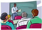 Geert Kelchtermans over de professionaliteit van de leraar   Digital education   Scoop.it