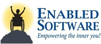 EnabledSoftware.net (Gabby Tutorials) | Communication and Autism | Scoop.it