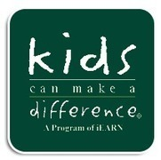 KidsCanMakeADifference.org - Hunger Facts | Children with Hunger | Scoop.it