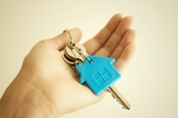 Unsuccessful Real Estate Deals | Buffalo Grove Attorney | RogerWStelk | Scoop.it