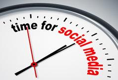 Ruta Social Creativa: Herramientas para controlar tu tiempo en redes sociales | Educar con las nuevas tecnologías | Scoop.it