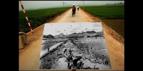 DiênBiênPhu, 60 ans après : les fantômes du Vietnam, ma famille et moi | Actu Sociale & Politique | Scoop.it