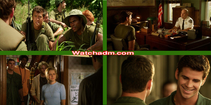 Love and Honor 2013 Watch Movie Online   Bullet To The Head 2013 Full Movie Download   Scoop.it