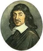 L'enseignement philosophique dans le monde   SITE DE ...   Philosophie & ART   Scoop.it