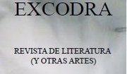Lectura poética de Rubén Darío Fernández y Andrea Zecca, Viernes, 18 de Mayo, 20,30 h., Barcelona | MARATÓN DE CITAS | Scoop.it