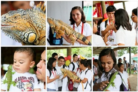 Sacred Heart Junior College Open Day | Cayo Scoop!  Best of Cayo's E-Mag. | Scoop.it