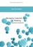 Rintamäki: Managing Customer Value in Retailing - Asiakasarvon johtaminen vähittäiskaupassa | Liiketoimintaosaaminen - väitöskirjoja | Scoop.it