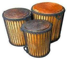 Yoruba Music ‹ Yorupedia | Arte Africano Antiguo: La Cultura Yoruba | Scoop.it