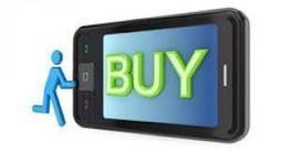 Tips to Buy Mobile Online with Confidence!   computer parts and accessories   Scoop.it
