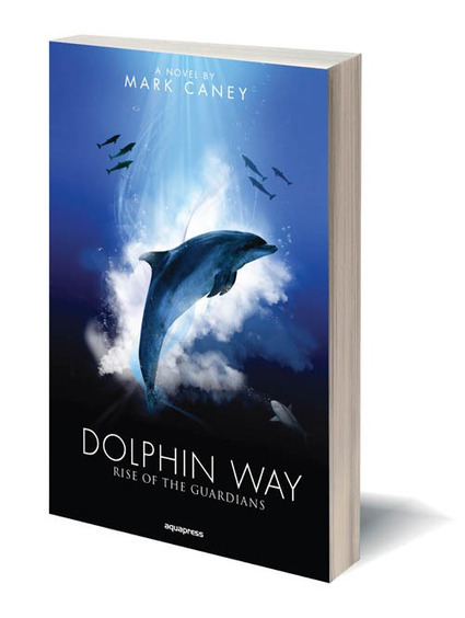 Dolphin Way is One Year Old! | Ocean News | Scoop.it