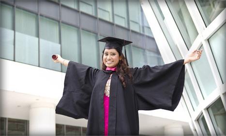Dhirubhai Ambani Scholarship at Reliance University | Reliance Foundation | Scoop.it
