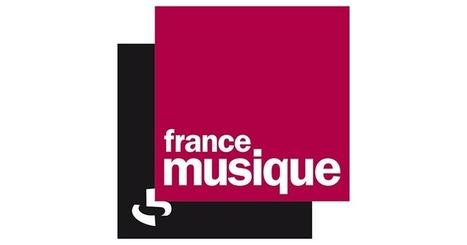 Et si la musique devenait un thème de la campagne présidentielle de 2017 ? | MusIndustries | Scoop.it