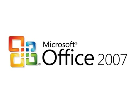 Microsoft Office 2007 Product Key + Lifetime Crack - Activatorz.com | Download Free softwares | Scoop.it