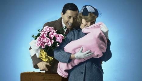 Een overheid die ouders opvoedt, is dat een goed idee? | Opvoeden tot geluk | Scoop.it