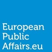 Why public affairs does not equal lobbying | European Public Affairs | lobbying y grupos de presión | Scoop.it
