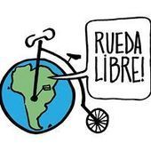 Rueda Libre | Divergent Travelers | Scoop.it
