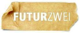 Wohlstand ohne Wachstum, aber wie? | Zukunft ohne Wachstum | Scoop.it