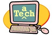 Should Tech Teachers be in the Classroom or the Lab–FollowUp | ADP Center for Teacher Preparation & Learning Technologies | Scoop.it