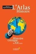 Le «modèle allemand» ou comment s'obstiner dans l'erreur, par Pierre Rimbert (Le Monde diplomatique)   Reflexions - Economie et Politique   Scoop.it