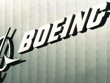 Boeing et Airbus obtiennent le feu vert américain pour vendre des avions à l'Iran   Aviation & Airliners   Scoop.it