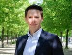 DROIT MATRIMONIAL – Pierre-Yves Le Borgn' défend le régime franco-allemand | Français à l'étranger : des élus, un ministère | Scoop.it