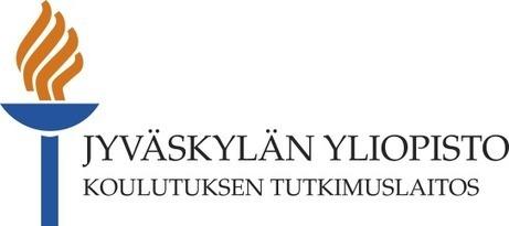 Suomen oppilaat Euroopan parhaita PISA 2012 -tutkimuksen ongelmanratkaisussa (OKM:n tiedote 1.4.2014) — Koulutuksen tutkimuslaitos | PISA 2012 | Scoop.it