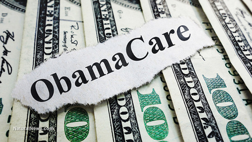 Work hours being cut in preparation for Obamacare employer mandate