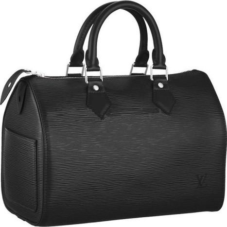 Louis Vuitton Outlet Speedy 25 Epi Leather M59232 Handbags For Sale,70% Off | Louis Vuitton Online Outlet Sale | Scoop.it