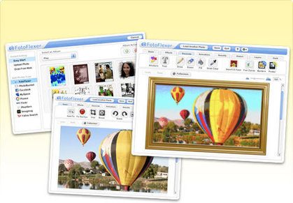 FotoFlexer | Best Classroom Web 2.0 | Scoop.it