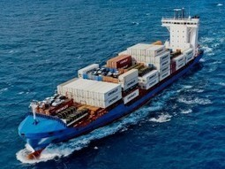 Follow the smart path for choosing shipping service provider | automobile transporters | Scoop.it
