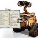 robots.txt: come usare il robots.txt in ottica SEO | outofseo | Scoop.it