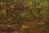 Works by John Benn – Ottawafocus.com   Ottawa Artists   Scoop.it