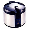 * Cyber Monday Deals &ndash; Sunpentown 26 Cups Stainless Steel Rice Cooker SC 1626<br/>&hellip; | Product Reviews | Scoop.it