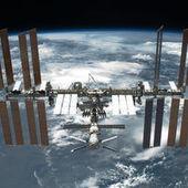 Plusieurs sorties d'astronautes pour réparer une pompe de l'ISS - Le Monde | Aviation & Espace | Scoop.it