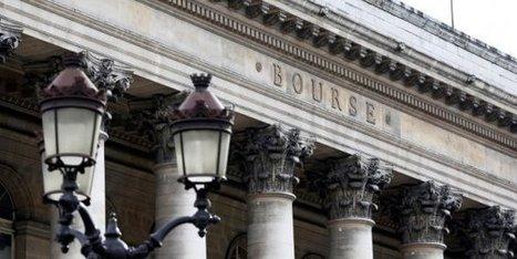 La Bourse de Paris tente de faire venir à elle les startups du high-tech   Le Web, ses évolutions et les NTIC vues par un avocat.   Scoop.it