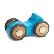 Tegu Riley Roadster | TOMS.com | favourites | Scoop.it