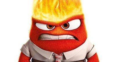 3 pasos para gestionar tu enfado con inteligencia by @juanpsanchez | Cosas que interesan...a cualquier edad. | Scoop.it