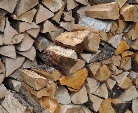growing-demand-of-firewood-in-uk   Heritage   Scoop.it