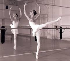 Bailarinas de Ballet! | De todo un poco! | Scoop.it