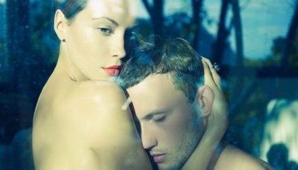 Sexo ocasional, amenaza para nuestra salud | Pareja y sexualidad | Scoop.it