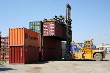 Crecen exportaciones 17%: ProMéxico | El Economista | Mundoshop | Scoop.it