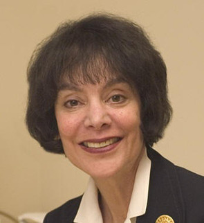 INTERVIEWS: Interview with Carol Dweck | Mindset in the Classroom | Scoop.it