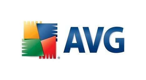 Si c'est gratuit, c'est vous le produit, AVG le confirme | Data Security Breach | Intelligence-Economique | Scoop.it
