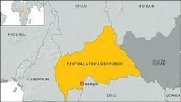 AU Ready to Increase Military Presence in CAR - Voice of America | African Integration narratives | Scoop.it